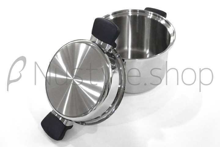 アムウェイの鍋を会員価格では買えないけど欲しい方必見!