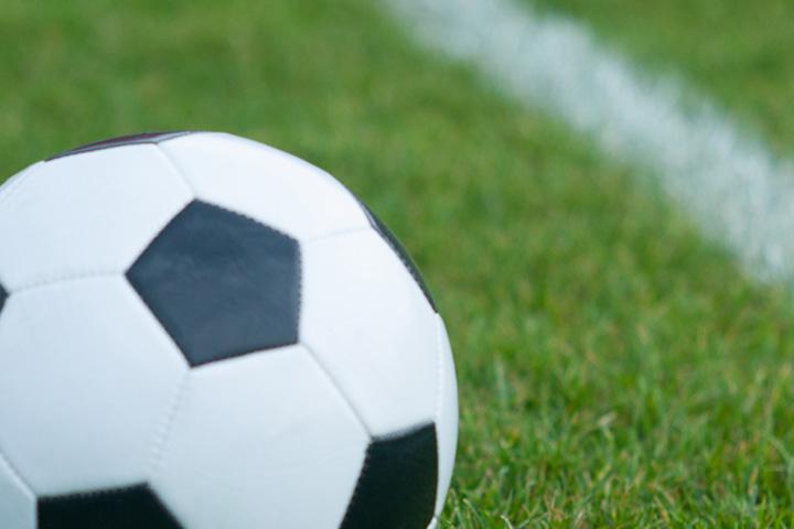 ニュートリライトとイタリアプロサッカークラブ「ACミラン」の関係