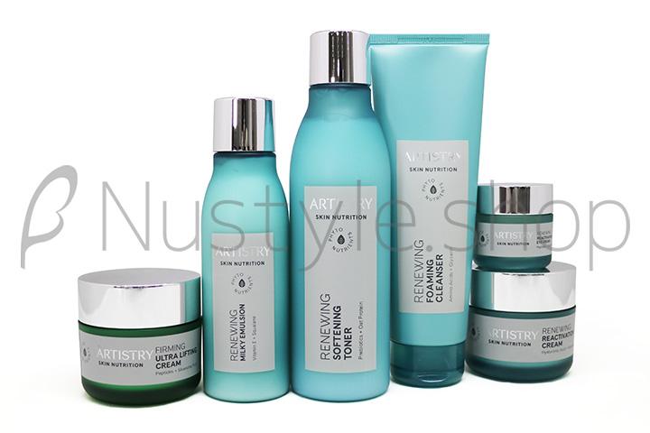 化粧水の選び方でお悩みの方必見!悩み事におすすめの化粧水をご紹介!